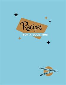 Recipesforagoodtime